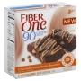 SkinnySubmission: Fiber One Brownies