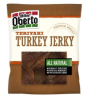 Oh Boy! Oberto All-Natural Jerky