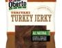 Oh Boy! Oberto All-NaturalJerky