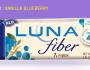 Welcome Back SkinnyOffice with the Luna FiberBar