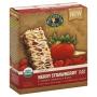 Nature's Path Berry Strawberry Flax Plus GranolaBars