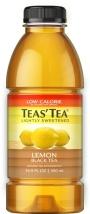 Teas' Tea Lemon BlackTea