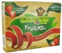 Stretch Island Fruit Co. Smooshed Strawberry FruitaBü