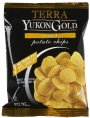 Terra Yukon Gold Original Potato Chips