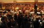 Networking: Dos andDon'ts