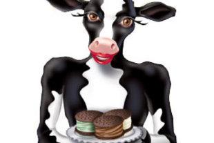 Skinny Cow